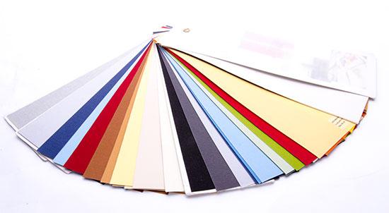 materiali_barve_1_tende_peplast